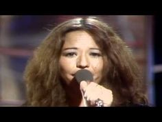 """YVONNE ELLIMAN / IF I CAN'T HAVE YOU (1977) -- Check out the """"Super Sensational 70s!!"""" YouTube Playlist --> http://www.youtube.com/playlist?list=PL2969EBF6A2B032ED"""
