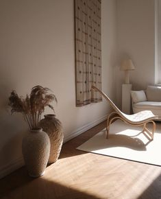 Interior Inspiration By Via. Find This Pin And More On Modern Home Decor, Interior  Design ...