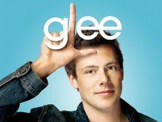 Complete List of Songs on Glee - Glee Wiki
