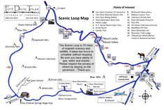 Drive the Fort Davis Scenic Loop and also walk around the Fort Davis downtown area to shop