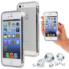 http://hurtel.pl/product-pol-3798-Metalowy-bumper-iPhone-5-5S-ramka-brylanty-cyrkonie-etui-GLITTER.html