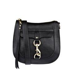 REBECCA MINKOFF Umhängetasche #bag #saddlebag #kieblingstasche #craving #fashioncraving #umhaengetasche #tasche #handtasche