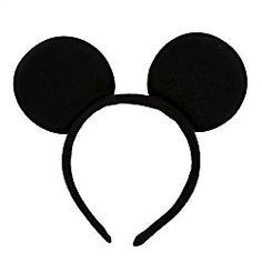 die 18 besten bilder von minnie maus kost m minnie mouse costume costume ideas und costumes. Black Bedroom Furniture Sets. Home Design Ideas