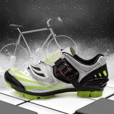 Mountain Biking Shoes | SNT Sports