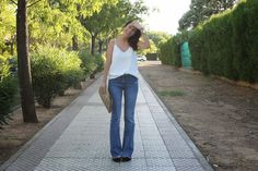 90s jeans | Belleza