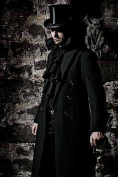 Victorian gothic horror show featuring Dracula! October 11th 2014 at The Garage, 20-22 Highbury Corner, London N5 1RD. From 10.30pm to 4am. http://www.club-rub.com TICKETS: https://next.fatsoma.com/events/victorianna-gothica-theme