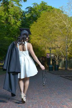 Nursing graduation pics #graduation #nursing #stethoscope