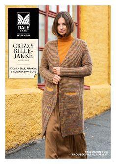 「fall 2000s knitwear men」的圖片搜尋結果 2000s, Knitwear, Vintage, Design, Fashion, Threading, Moda, Tricot, Fashion Styles