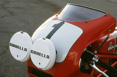 1984 750 TT1 エンデュランスの画像