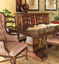 Great Fremarc Designs, Located In Suite 159 At The Laguna Design Center, Is A  Manufacturer
