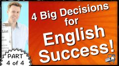 Practice Paradise English Lessons, Learn English, English Speaking Practice, Paradise, Success, How To Plan, Learning, Videos, Youtube