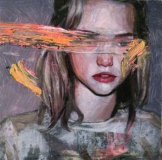 Stylabl Art by Helene Delmarie