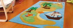 We, Fitnessmatsindia, make use of Eva foam, high density rebounded PU foam and Japanese synthetic rubber in the production process of our Kids Room Flooring Mats range. Buy best quality Kids Room Flooring Mats from best mats Wholesaler in India at very region-able price. Kids room flooring mats manufacture are light weighted quality gives an important feature in terms of reliability and durability and easy to carry from one place to another. For more details visit fitnessmatsindia.com