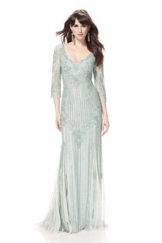 NWT NEW Theia Women's Hand Crafted Sequin Gown - MSRP: $1,350 Dress Size 14 | Clothing, Shoes & Accessories, Women's Clothing, Dresses | eBay!