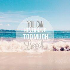 Coastal Quotes for the Beach Lifestyle - Beach quotes - Sunny Beach, Ocean Beach, Beach Babe, Summer Beach, Bahamas Beach, Ocean Girl, Hawaii Beach, Oahu Hawaii, Beach Fun