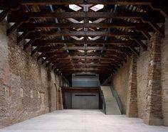 Punta della Dogana Contemporary Art Centre