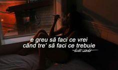 Let Me Down, Let It Be, Rap, Love, Quotes, Random, Amor, Quotations, Wraps