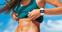 http://www.healthdigezt.com/diet-and-exercise/