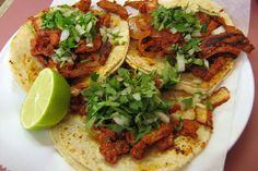 tacos-al-pastor1