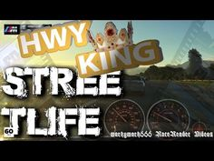 Road Rage Special Part 1 Streetlife - YouTube