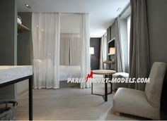 Hotel hidden paris - http://paris-escort-models.com/hotel-hidden-paris/