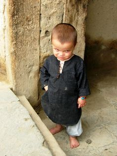 Abdullah the Kid