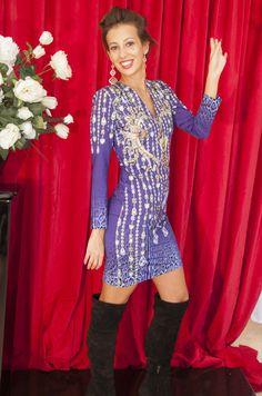 Autunno Inverno 2016   Abbigliamento Donna Brescia - Nico Boutique