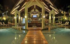 acuatico beach resort in san juan, batangas Batangas, Beach Resorts, Rolling Stones, Bar, Wedding Venues, Photo Galleries, Cabin, Mansions, House Styles