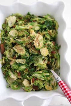 brown sugar brussels sprouts a veggie even the fussiest eater will like