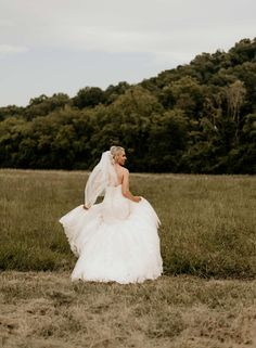 Bridal Portraits   Nashville Weddings   Autumn Severns Photography Photography Business, Wedding Photography, Nashville Wedding, Bridal Portraits, Fall Wedding, Autumn, Weddings, Wedding Dresses, Fashion