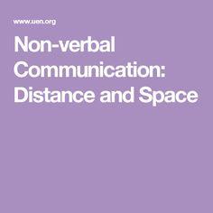 Communication &amp- Language Activities: Running Groups for School ...