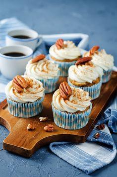Carrot cake cupcake recipe | Best carrot cupcakes | best carrot cake cupcakes | #carrotcake #cupcakerecipes #cupcakeideas