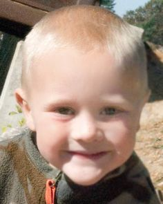 """Case Type: Non Family Abduction   DOB: Oct 20, 2005Sex: Male  Missing Date: Nov 26, 2010Race: White  Age Now: 5Height:  3'6"""" (107 cm)  Missing City: MORENCIWeight:  40 lbs (18 kg)  Missing State :  MIHair Color: Blonde  Missing Country: United StatesEye Color: Blue  Case Number: NCMC1160897  Circumstances: Alexander, Andrew, and Tanner were last seen on November 26, 2010. Alexander was last seen wearing black pajama pants and a grey shirt. Andrew was last seen wearing brown pajamas…"""