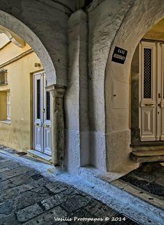 Greek Beauty, Greek Islands, Greece, Around The Worlds, Windows, Places, Travel, Magic, Memories