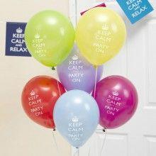 decoration anniversaire enfants (6) - Décorer Le Bonheur