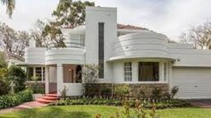 Image result for interior of art deco homes