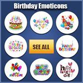 Little Prayer Smiley Symbols Emoticons, Funny Emoticons, Emoji Symbols, Smileys, Facebook Emoticons, Birthday Emoticons, Happy Birthday Emoji, Happy Valentines Day, Love Smiley