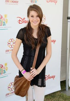 """Shailene Woodley Photos Photos - 20th Annual """"A Time For Heroes"""" Carnival Sponsored By Disney - Arrivals - Zimbio"""