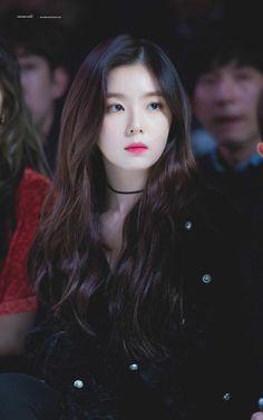Red Velvet アイリン, Irene Red Velvet, Seulgi, Kpop Girl Groups, Kpop Girls, Korean Beauty, Asian Beauty, Oppa Gangnam Style, Red Velet