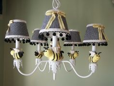 Google Image Result for http://dighomedesign.com/wp-content/uploads/2012/01/Bee-My-Baby-Chandelier-Gallery.jpg