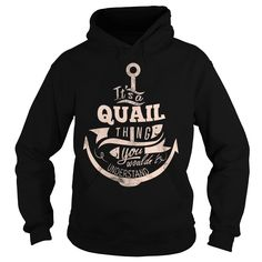 (Tshirt Amazing Choose) QUAIL  Shirts of month  QUAIL  Tshirt Guys Lady Hodie  SHARE and Get Discount Today Order now before we SELL OUT Today  Camping and i must go tee shirts quail
