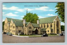 High Definition Pictures, Terms And Conditions, Old Churches, Lutheran, Ohio, Europe, Australia, Mansions, House Styles