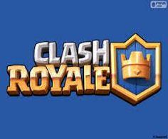 Resultado de imagem para desenho imprimir clash royale
