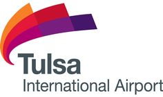 Tulsa International Airport Logo