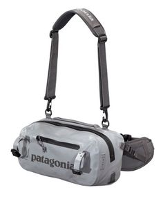 Patagonia Stormfront Hip Pack - 9L
