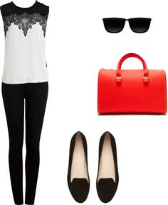 """""""128"""" by amberbamber11 on Polyvore"""