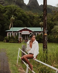 Sincerely Jules, Run Around, Just Run, What To Pack, Love Her Style, Billabong, Hawaiian, Memories, Photo And Video