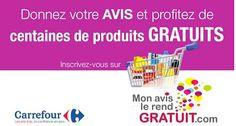 Les 67 Meilleures Images De Carrefour Carrefour City Chef