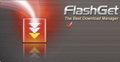 Download FlashGet v1.96 + 3.7.0.1220 with Crack Free