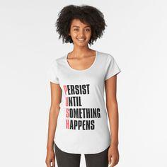 Graphic T Shirts, T Shirt Fun, Cool T Shirts, Mom Shirts, Shirt Print, Disney Family, Bad Hair Day, Joe Biden, Athleisure